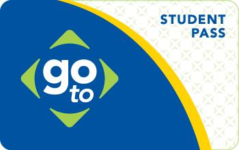 Student Pass-Admin - Metro Transit