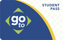 Go-to Student Pass