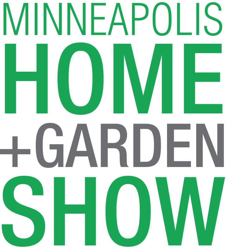 Attention Home Improvement And Gardening Enthusiasts! If Youu0027re Looking For  Some Inspiration, Head To The Minneapolis Home + Garden Show At The  Minneapolis ...