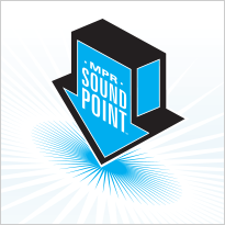 MPR Soundpoint