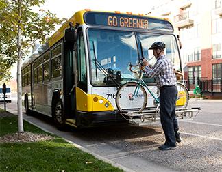 Network Next - Metro Transit