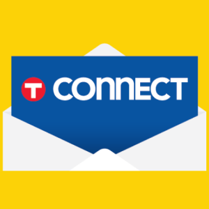Connect – Connect with Metro Transit. Subscribe to our monthly digital newsletter.