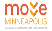 Move Minneapolis - Downtown Minneapolis TMO