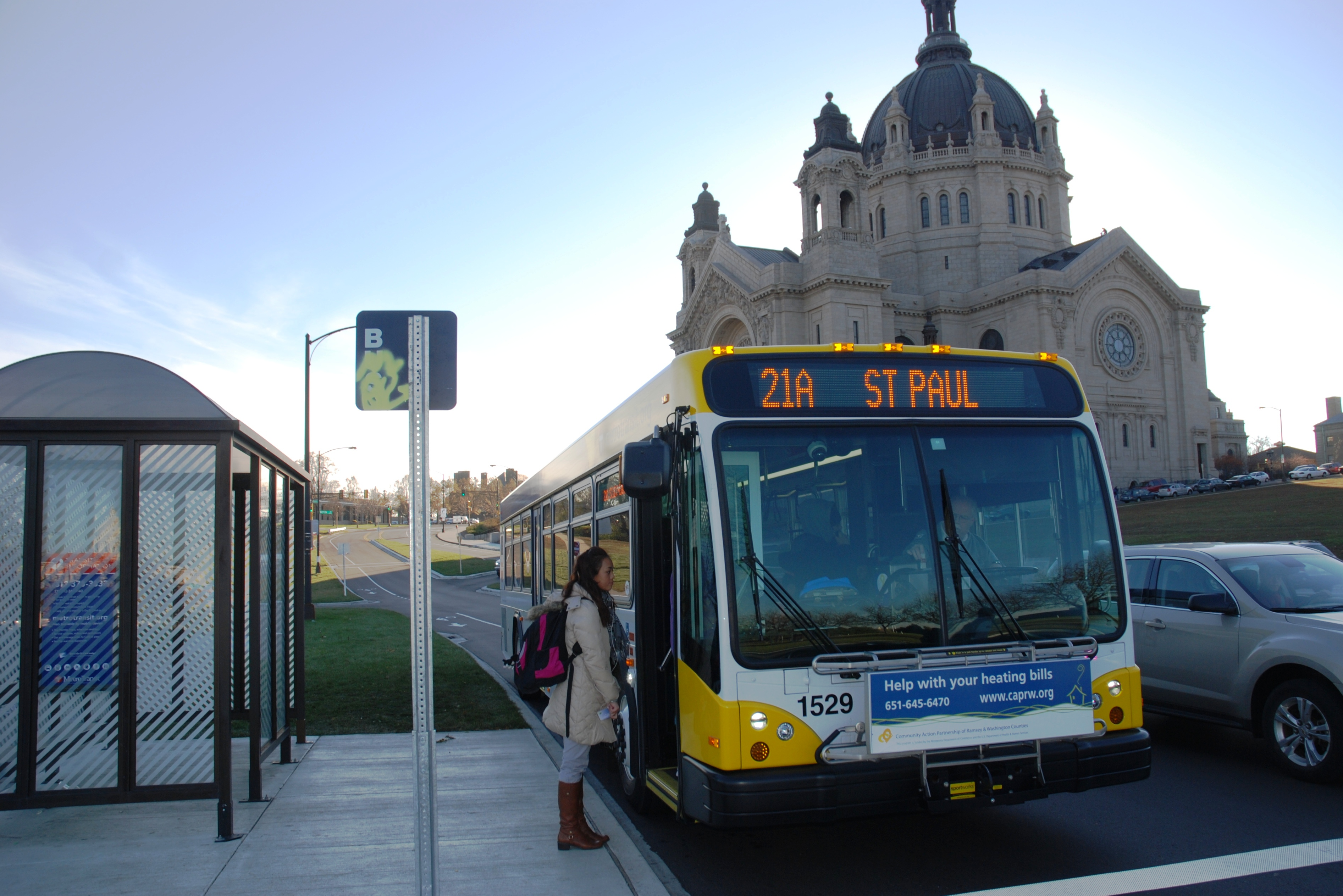 Metro Transit Bus Schedule Examples And Forms